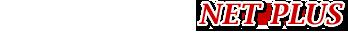 パナソニック(ナショナル・三洋)修理・専売SHOP